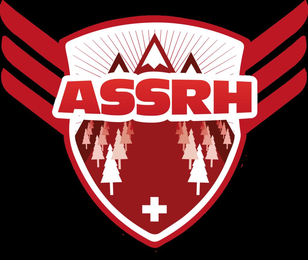 ASSRH